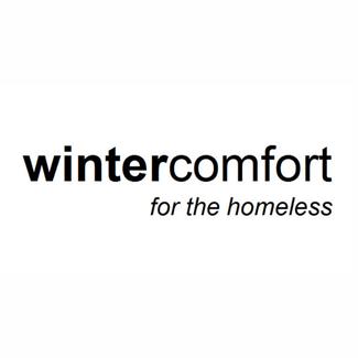 wintercomfort.png