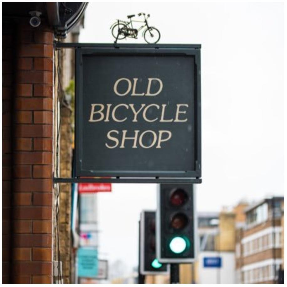 Old+Bicycle+Shop+pic.jpg