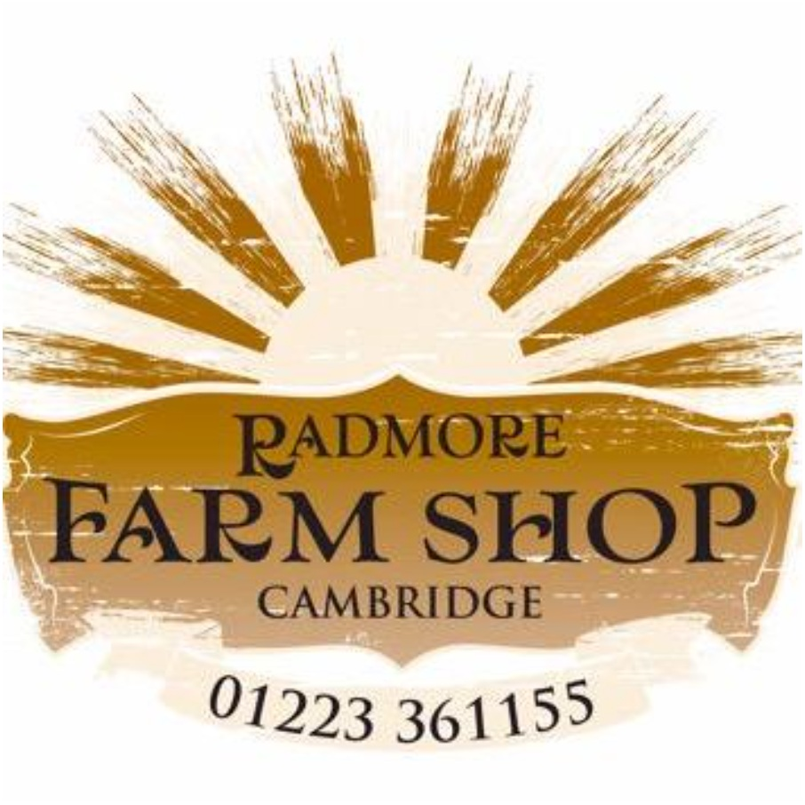 Radmore+Farm+Shop+pic.jpg