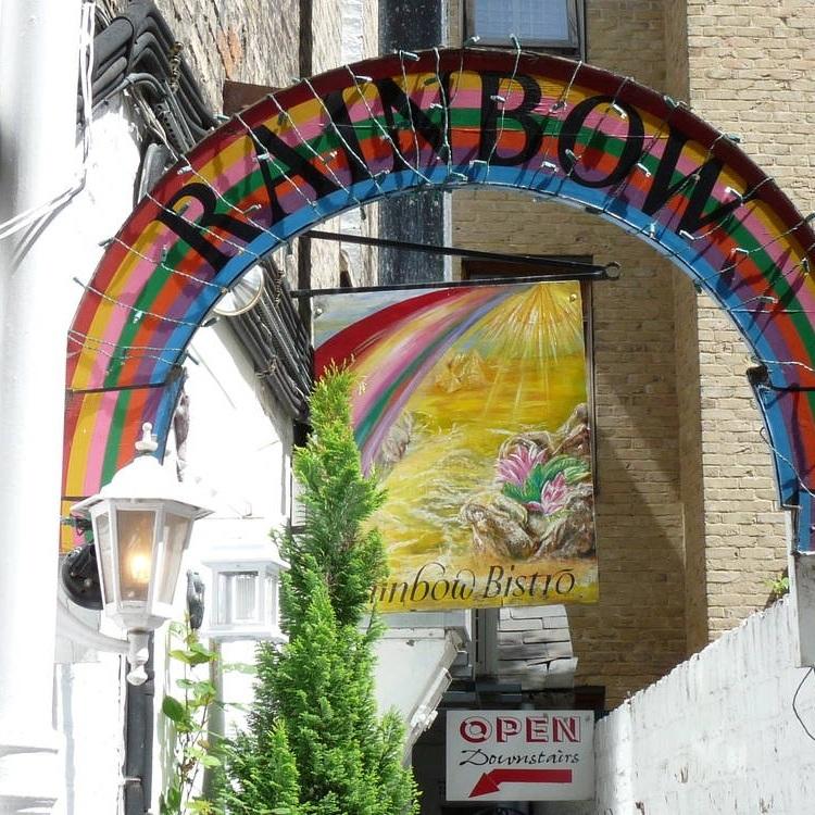 Rainbow%2BCafe%2Bpic.jpg
