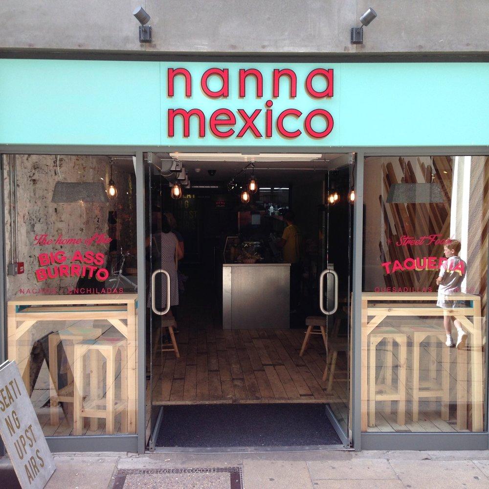 nanna+mexico+%28petty+cury%29.jpg