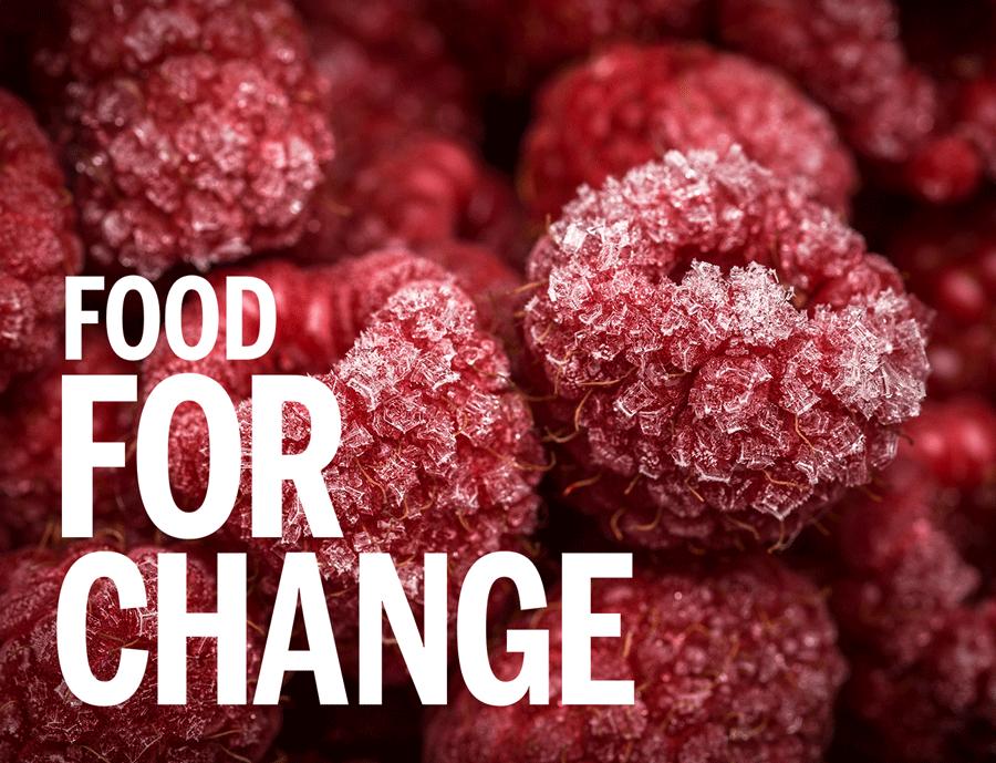 rasberries-for-change.png