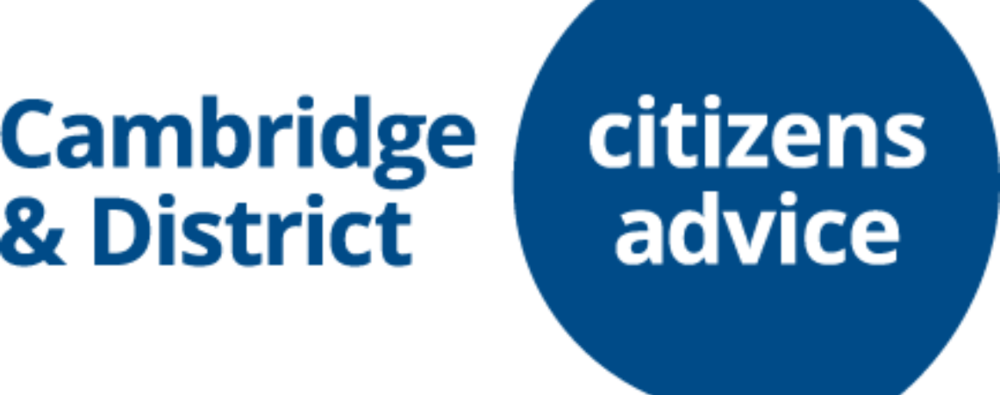 Cambridge-CAB-logo.png