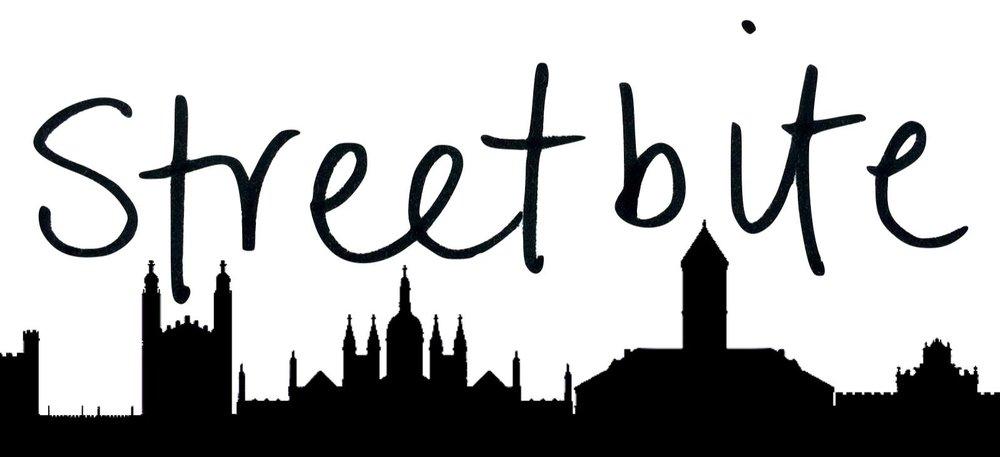 streetbite.jpg