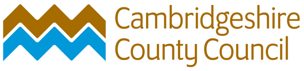 Cambridgeshire-County-Council.jpg