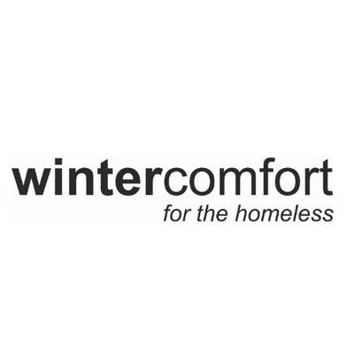 wintercomfort.jpg