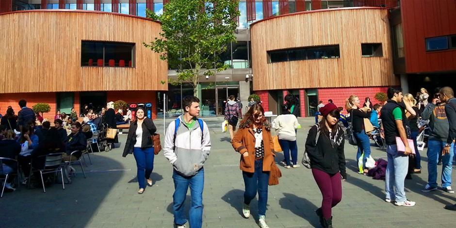 s3-news-tmp-61194-friday_-_aru_-_cambridge-campus-courtyard_976x472_jpg--2x1--940.jpg