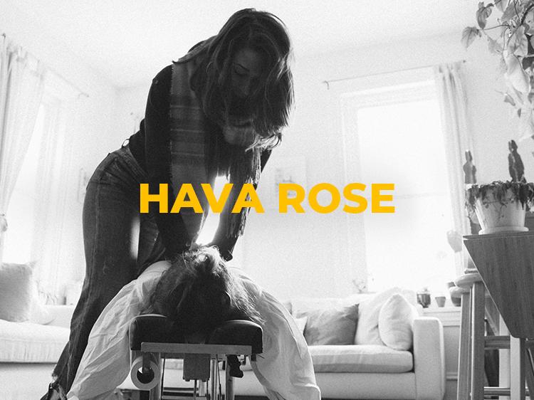 Hava Rose.jpg
