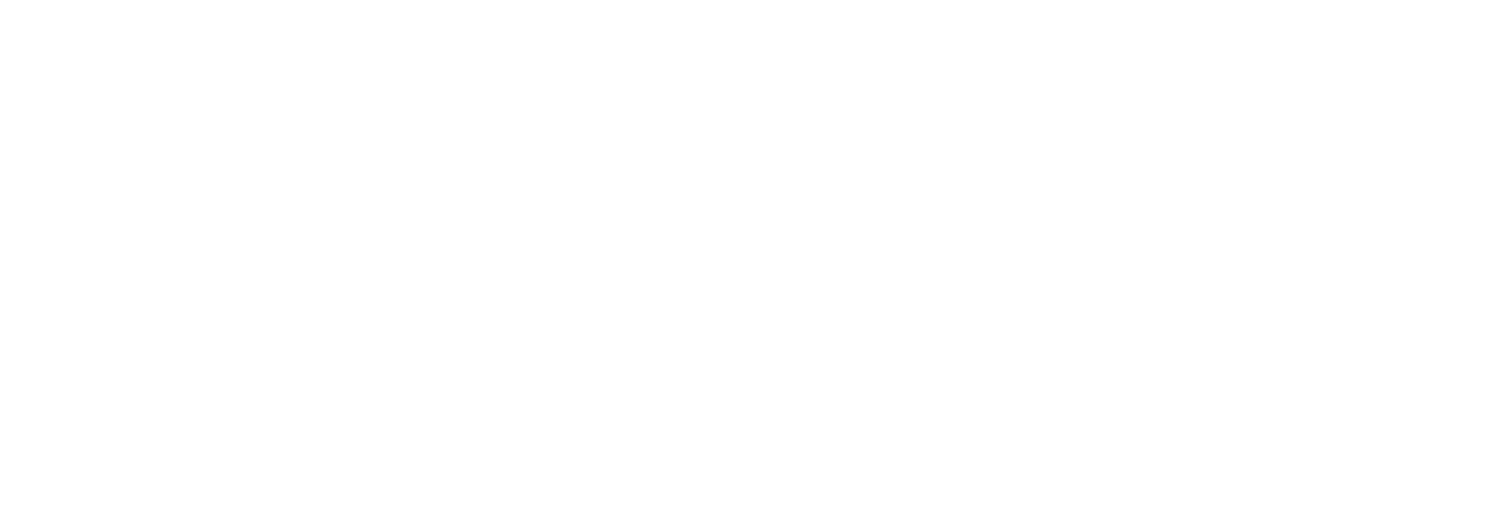 Harvey Victoria: Sutton Coldfield Estate Agents