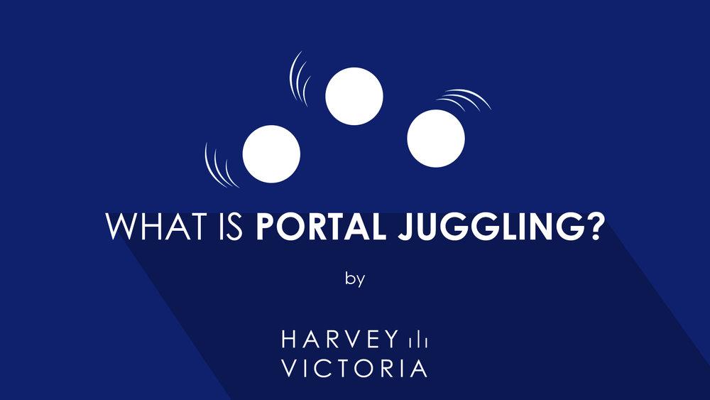 Portal-Juggling.jpg