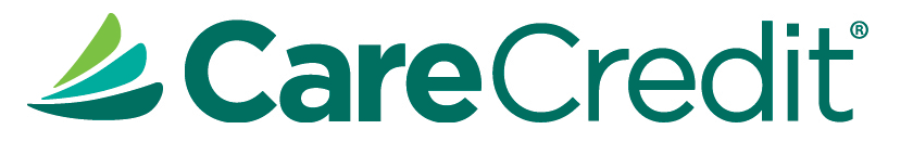 Care-Cred-Logo.png