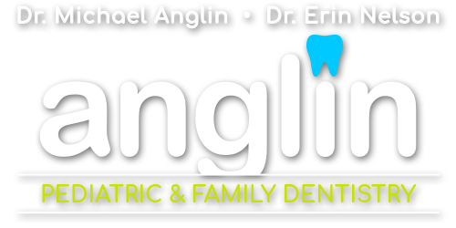 Anglin Pediatric & Family Dentistry