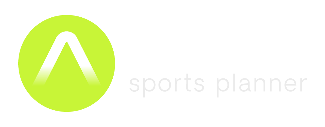 Acumen Sports Planner - Performance Management Software