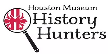 his hunt logo for web.png