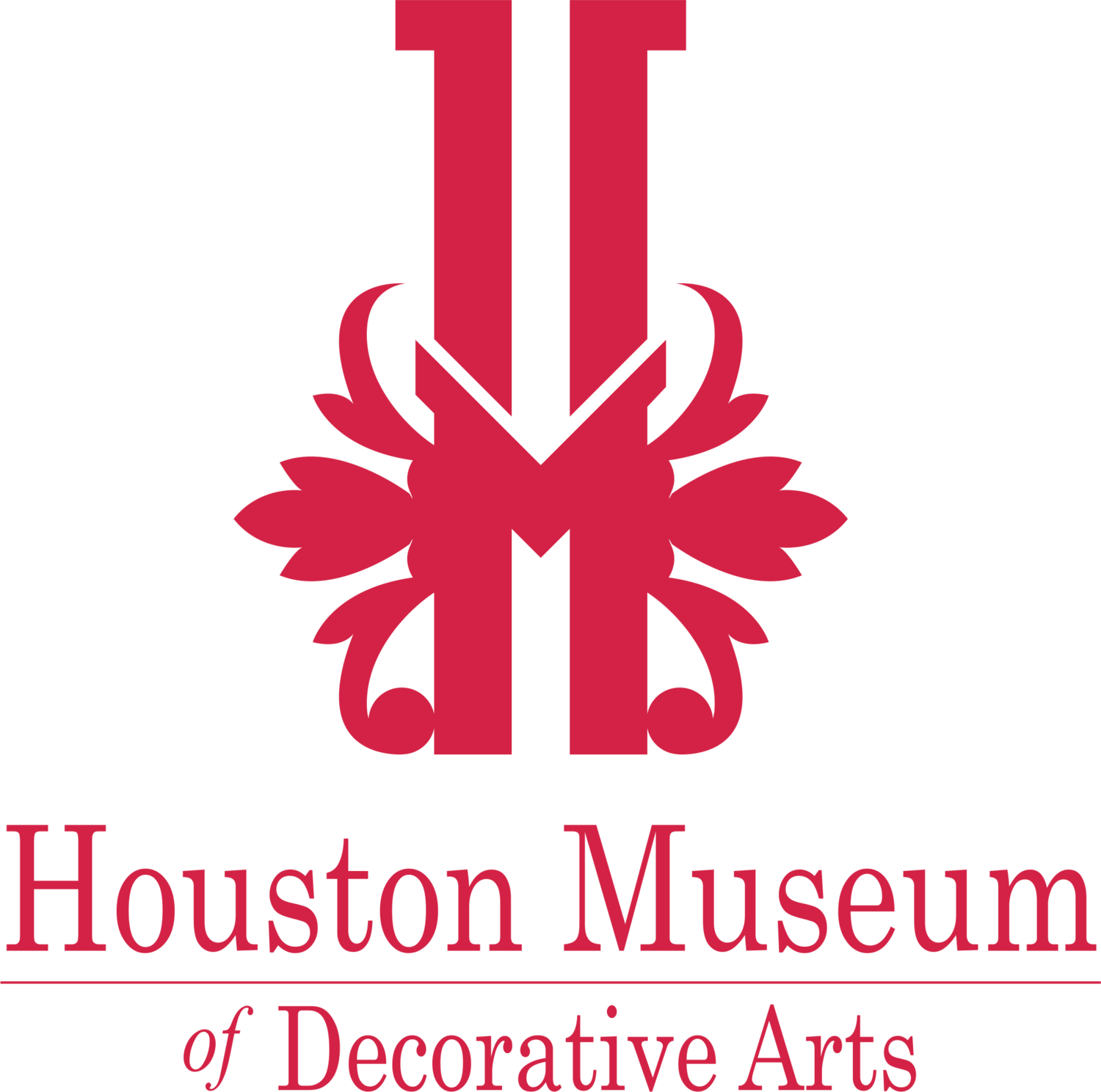 Houston Museum of Decorative Arts
