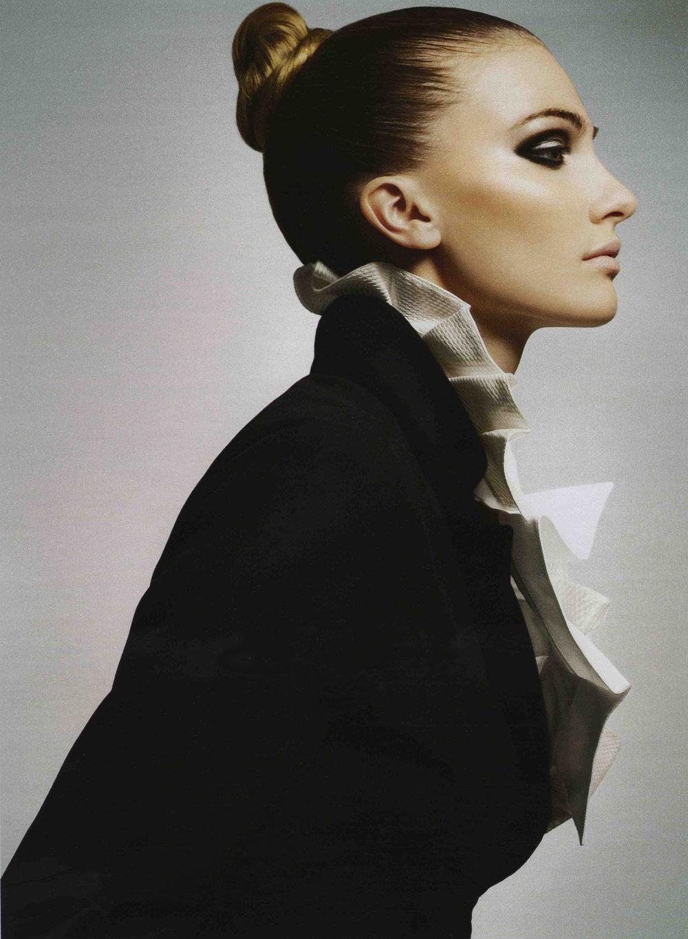 German Elle  B+W 5 copy.jpg