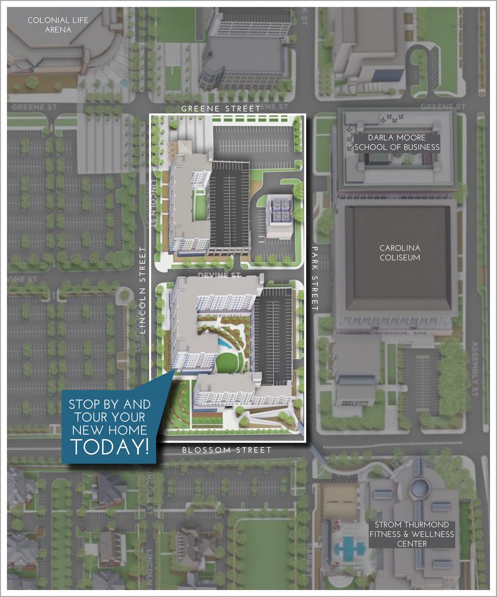 650 Campus Map 3D.png