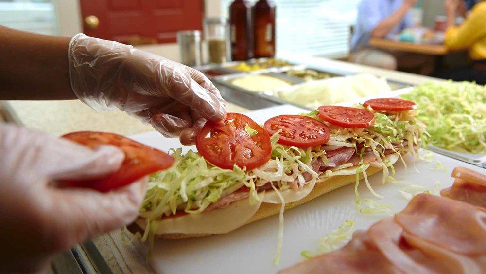 JM2656-tomato-deal.jpg