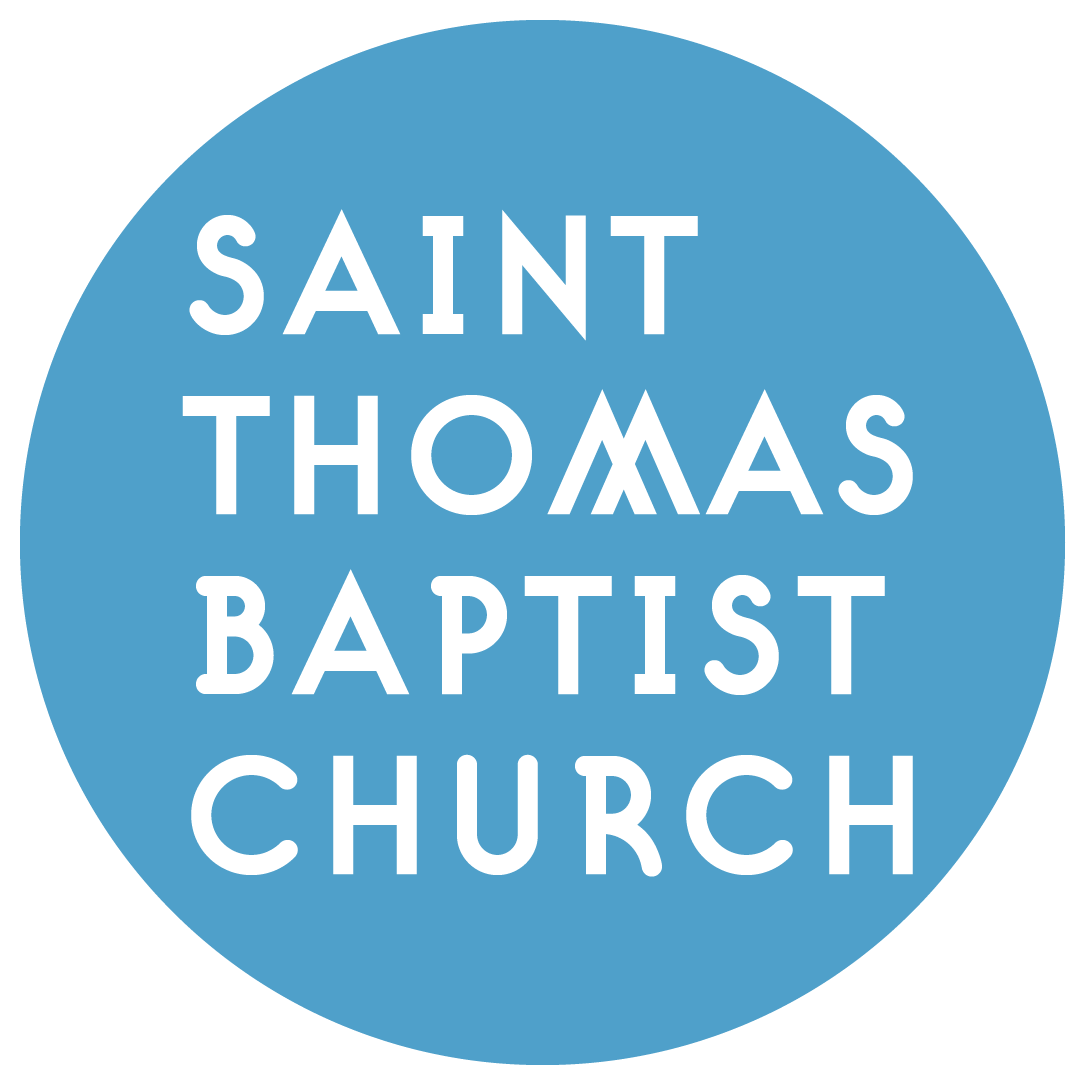 Saint Thomas Baptist Church
