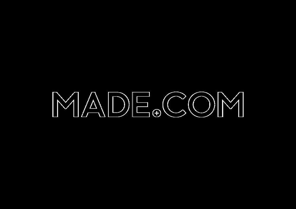Made.comlogo.png