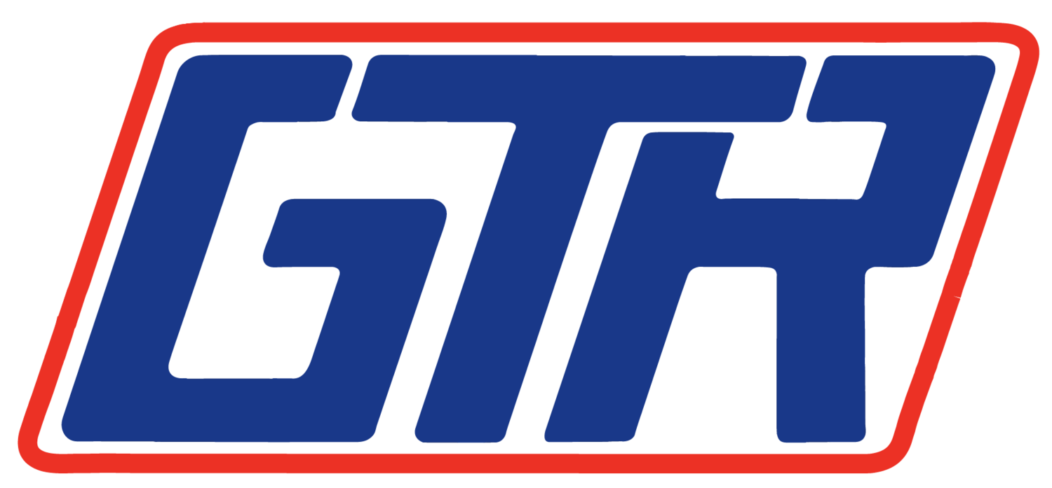 George's Tool Rental, Inc.