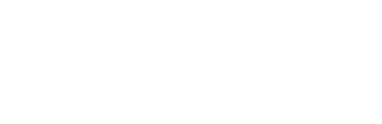 Tom Rawlings Racing