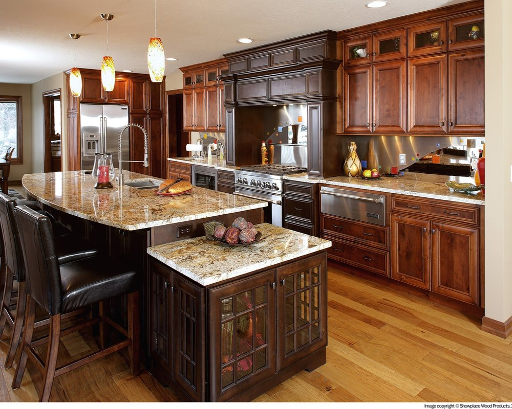 House+of+Kitchens+-+cabinets.jpg