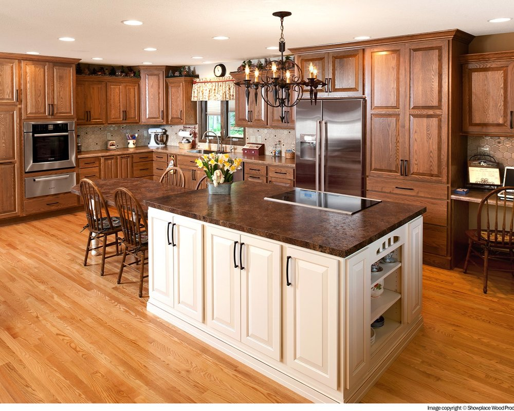 House of Kitchens counters.jpg
