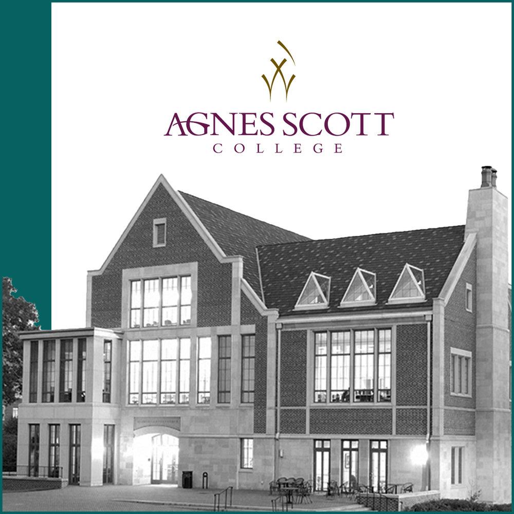 GDS-Agness-Scott.jpg
