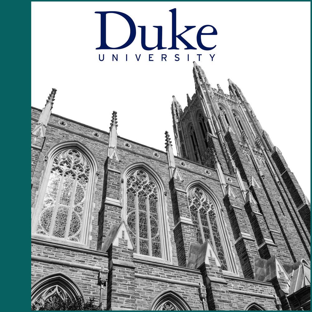 GDS-Duke-University.jpg
