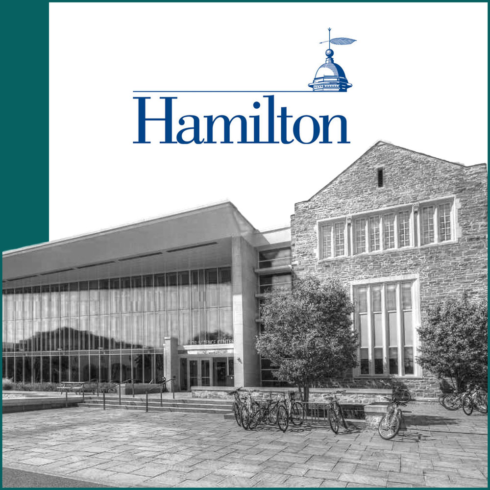 GDS-Hamilton.jpg