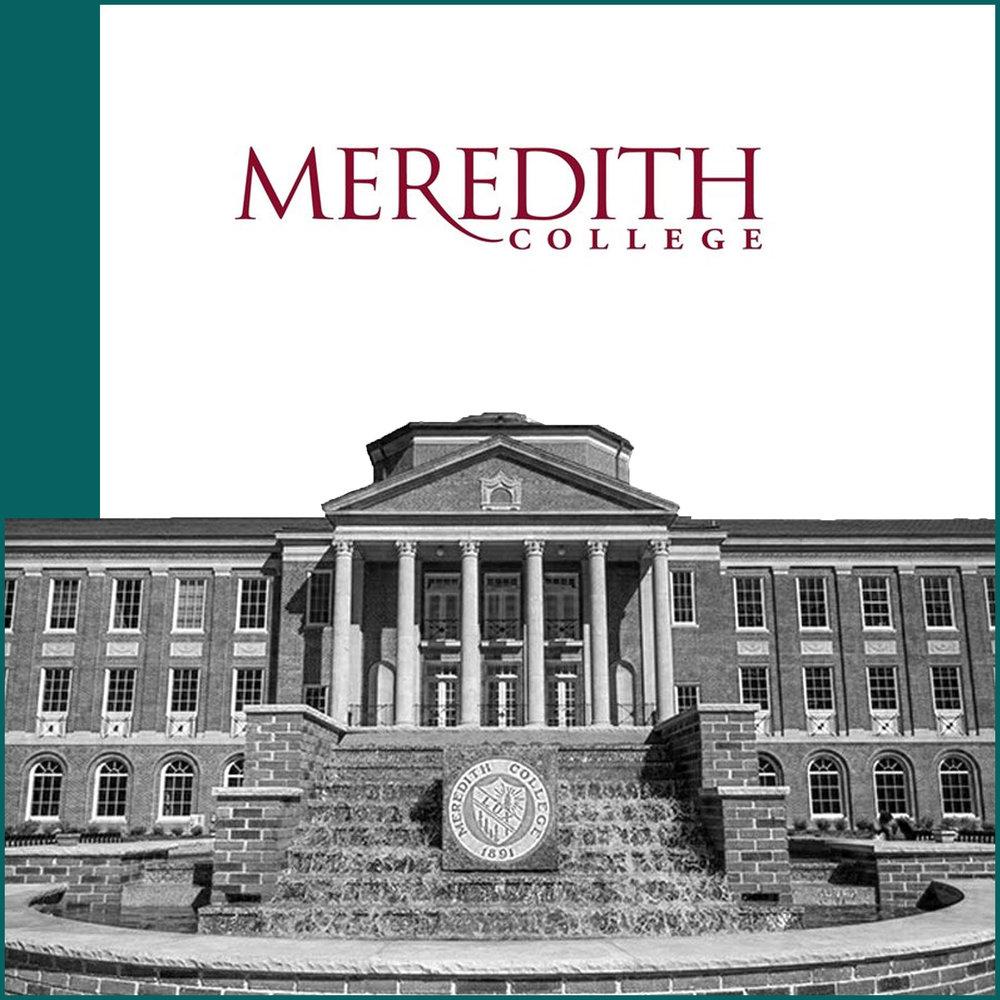 GDS-Meredith.jpg