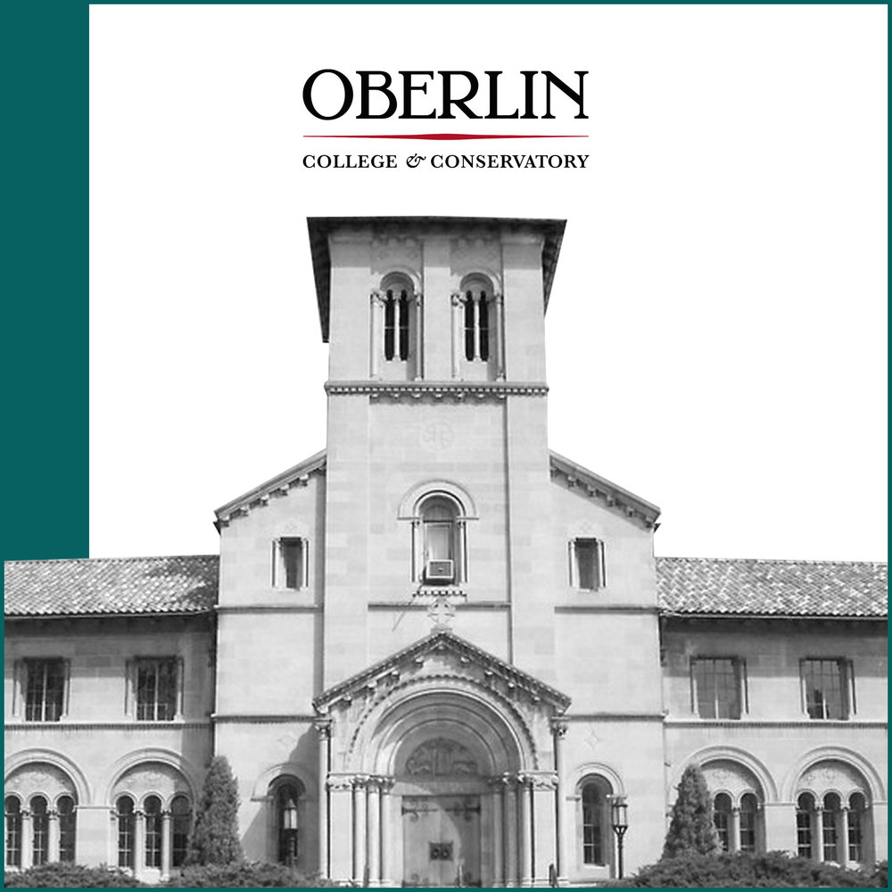 GDS-Oberlin.jpg