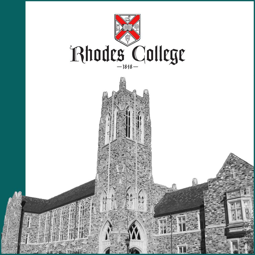 GDS-Rhodes-College.jpg
