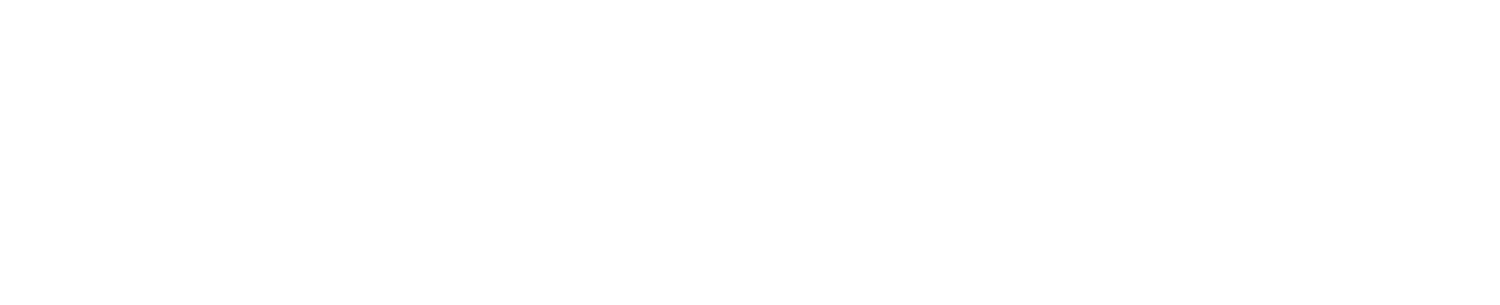 Screen Composers Guild Ireland