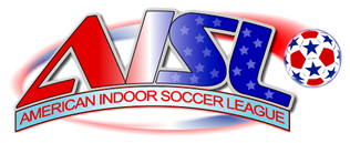 American Indoor Soccer Leauge logo.png