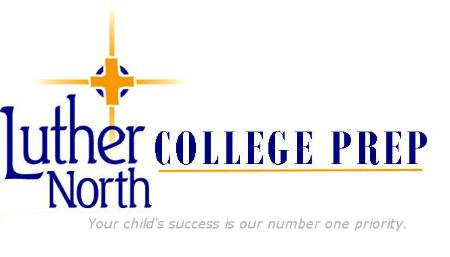 LNCP-Logo.jpg