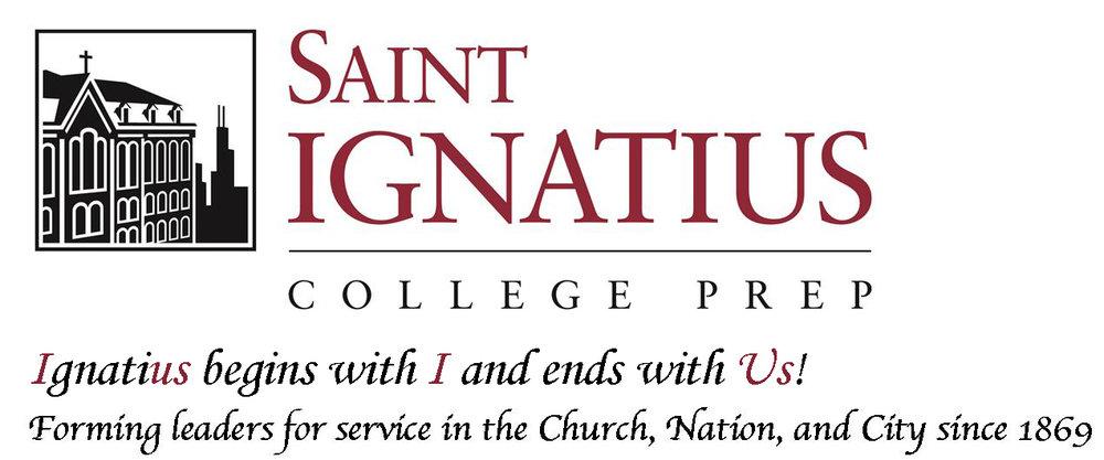 saintignatius_logo.jpg