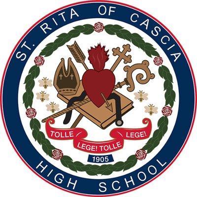 St.Rita High School.jpg