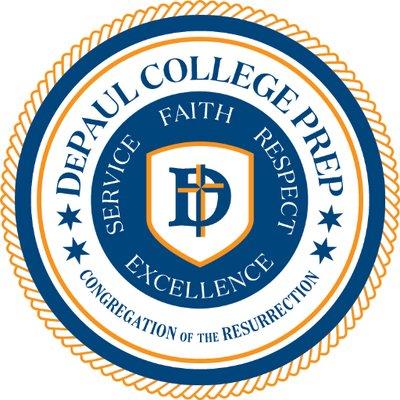 depaul college prep logo.jpg
