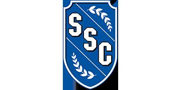 SSC_Shield_Logo_Fullcolor jobsite.png
