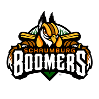 schaumburg boomers logo iron on transfers.png