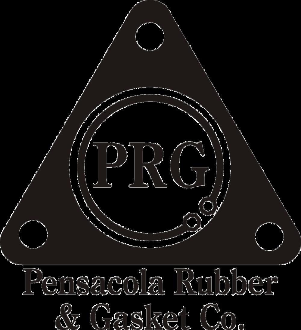 PRG Logo trans black.png