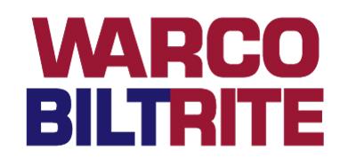 Warco-Biltrite-logo trans.png