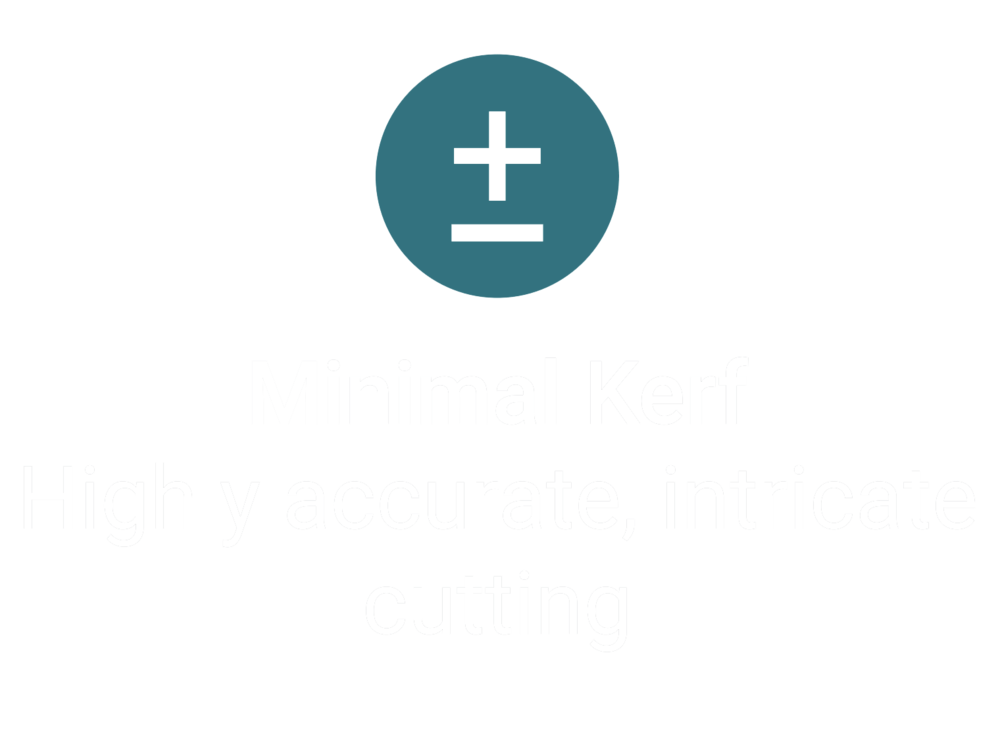 kerf WHITE.png