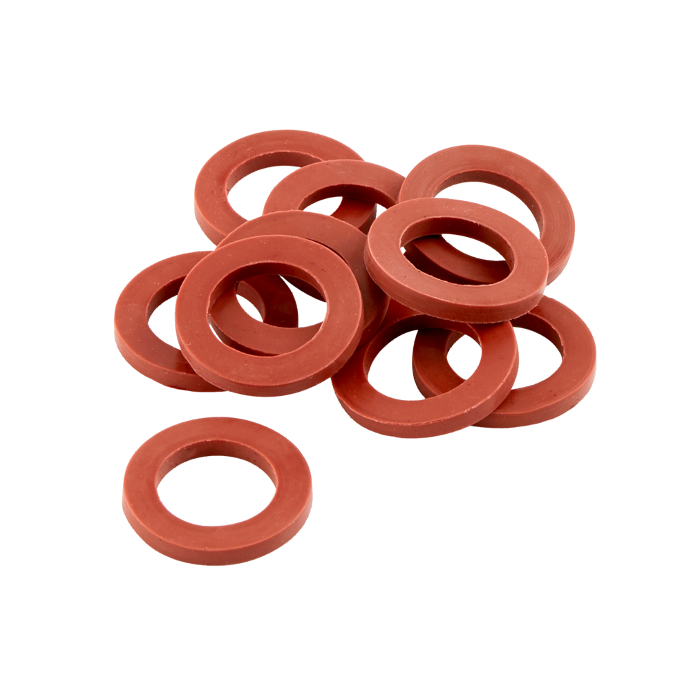rubber washers.png