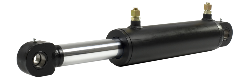 Gas-Hydraulic-Cylinders-Rams.png