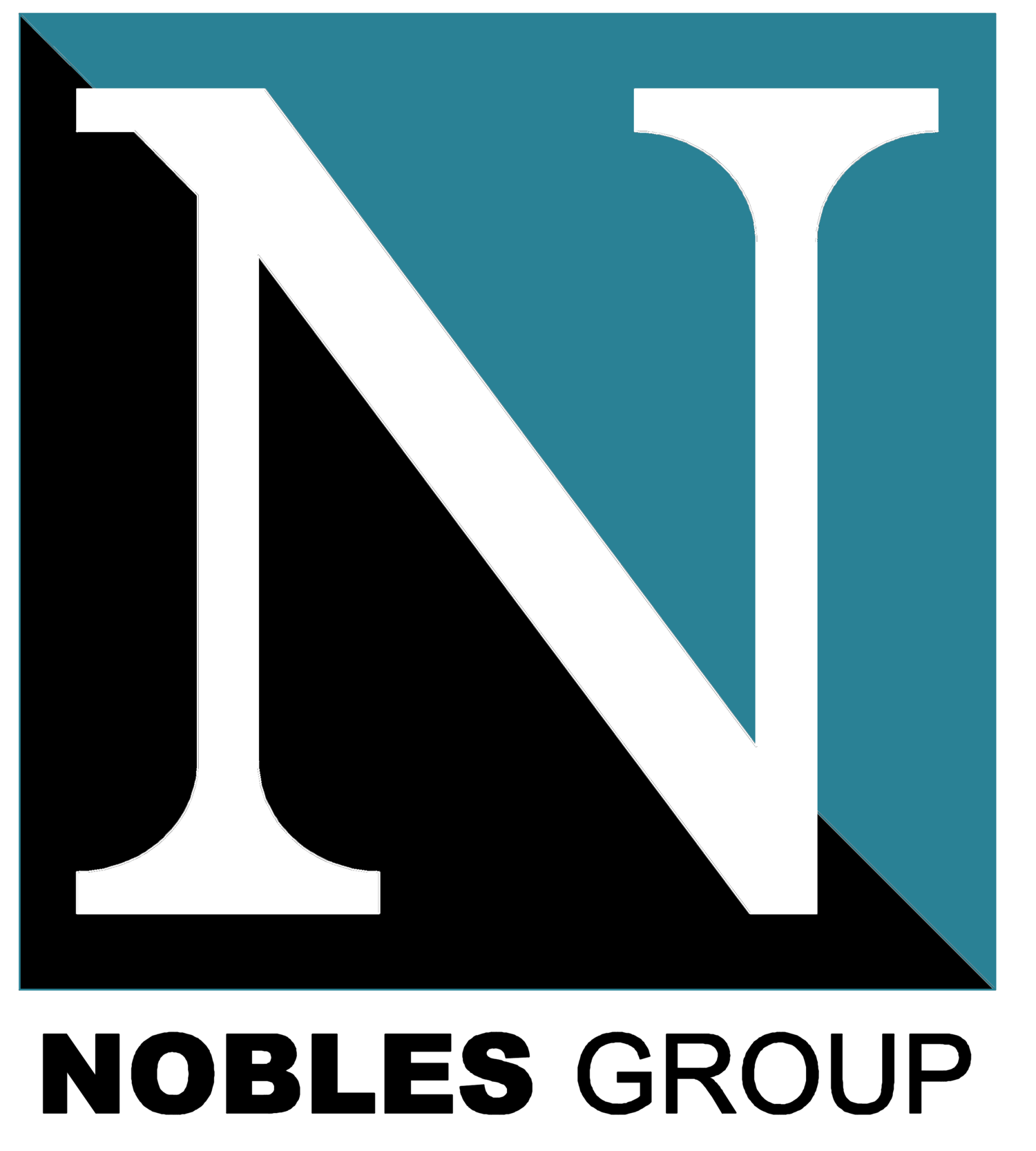 Nobles Group of Companies