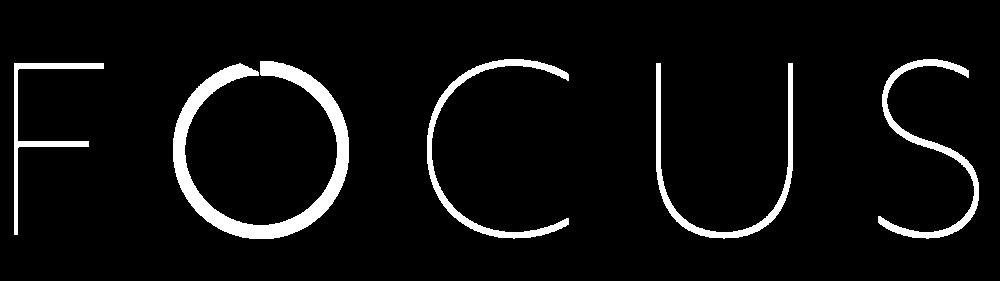 Focus_Logo_TRANSPARENT.png