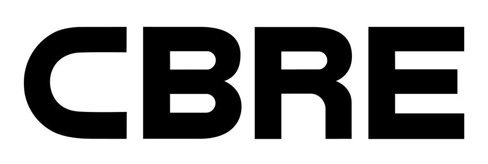CBRE FOCUS BLACK.jpg